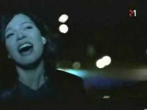 Руслана - Прощання з диско