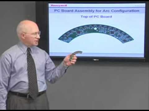 Dr. Larry Goldstein - SMART Position Sensor