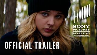THE 5TH WAVE - Official Trailer - In Cinemas January 14