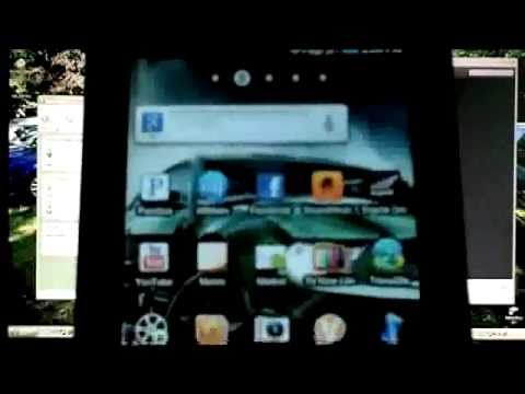 How to Root: Samsung Galaxy Tab 7