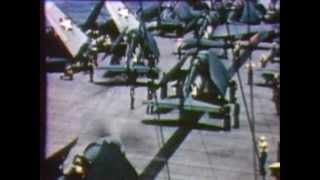 Great Planes - Grumman F-4F Wildcat / F-6F Hellcat