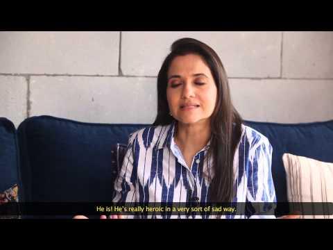 Katiyabaaz Feat. Anurag Kashyap, Vikramaditya Motwane | Film Companion | Anupama Chopra