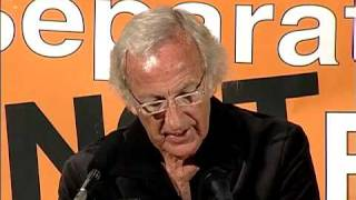 John Pilger - Obama and Empire