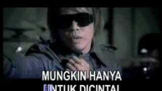 download lagu Sama Sama Suka   Radja gratis