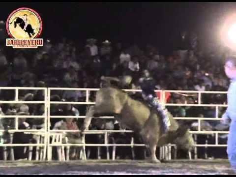 ¡¡ESPECTACULAR!! Rancho La Candelaria en Iguala Gro. 24 Febrero 2013