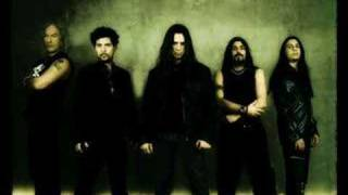 Watch Firewind Kill To Live video