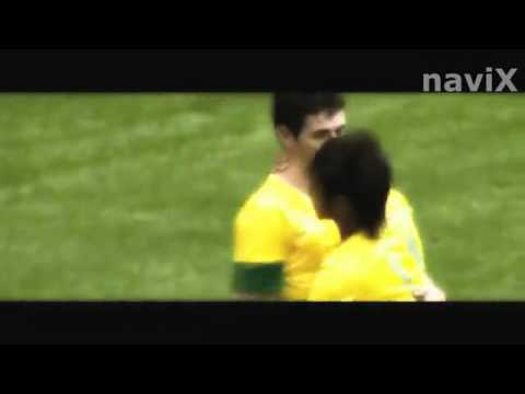 NJR 11   Neymar 2012 Skills HD  Olympic Games 2012