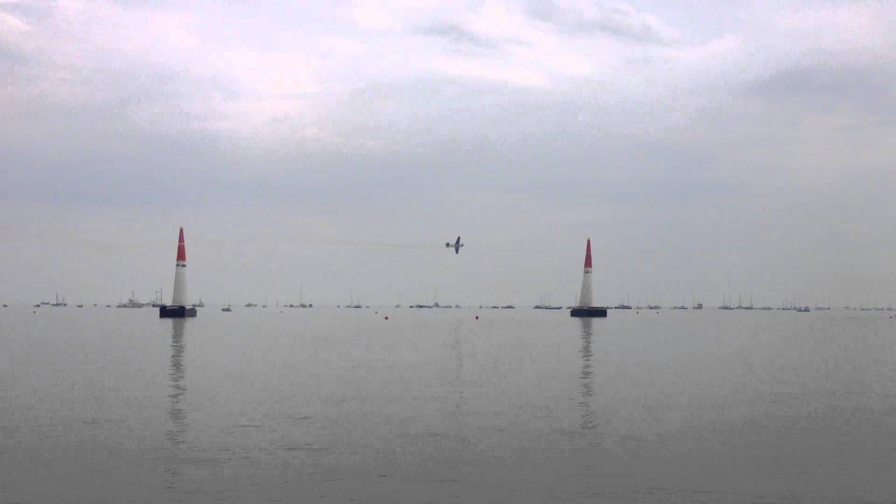 Red Bull Air Race Gdynia var nice vi flög dit med PA28. Dit fredag kväll heldag där och så hem lördag kväll. http://youtu.be/gXQ1hbYk19o