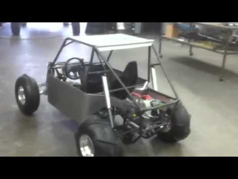 Homemade Off Road Go Kart Hqdefault.jpg