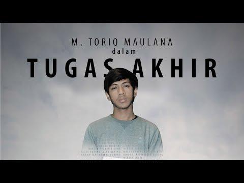 TUGAS AKHIR (2017) - Film Pendek Mahasiswa LHPro