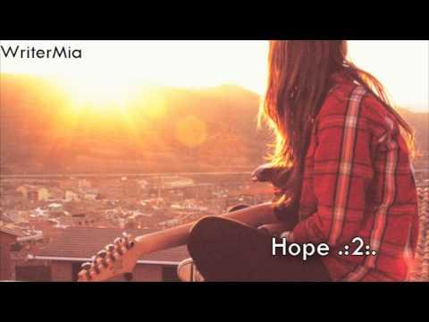 Hope .:2:.