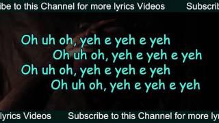 Burna Boy – Fa So La Ti Do [Video Official Lyrics]