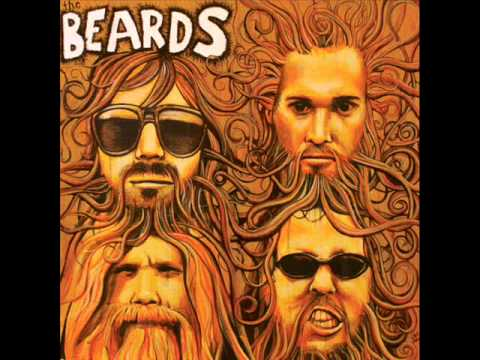 The Beards FULL ALBUM