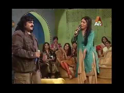download lagu Challa Mera Ji Dola gratis