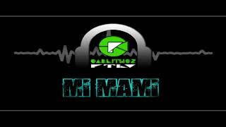El Alfa Ft Cardi B Mi Mami Remix Carlithoz Ptlv