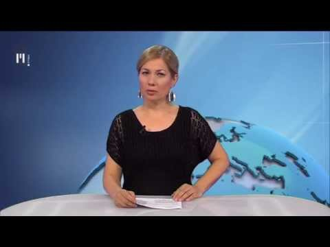 Preglednik | TV Maribor 6.9.2014