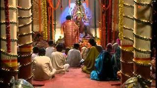 Maiya Darshan De De [Full Song] - Ambaji Meri Ambaji