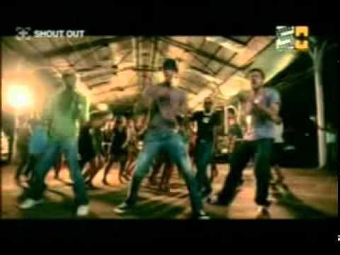 Wizboy -  Owusagi video