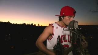 Download Lagu Love The Way You Lie (Bed of Lies Mashup) - Wesley Stromberg Gratis STAFABAND