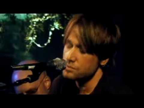 Keith Urban-Making Memories of Us Acoustic