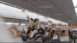 Jetstar goes Singlish, really!