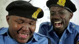 Makarao Episode 4- Betting Policemen