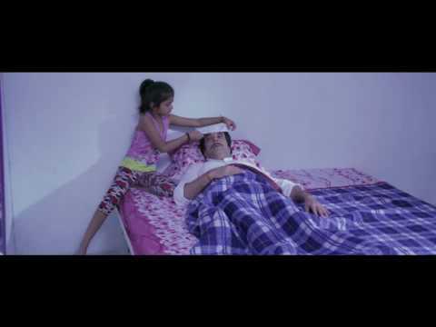 Meri Beti Mera Maan Title Song (Full VIDEO) | Hindi Movie 2016 | Divya Natrajan Films Production.