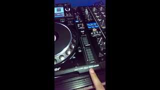 HOW TO | Pioneer CDJ 2000 Nexus with Serato Scratch Live/Serato DJ in HID Mode