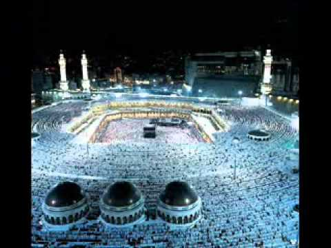 Junaid Jamshed - Mera Dil Badal De video