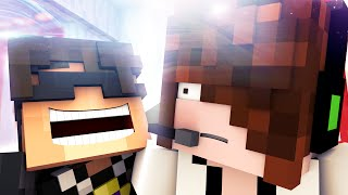 Minecraft Animated Short : HOW TO EMBARRASS DEADLOX!