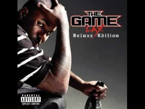 The Game - Nice