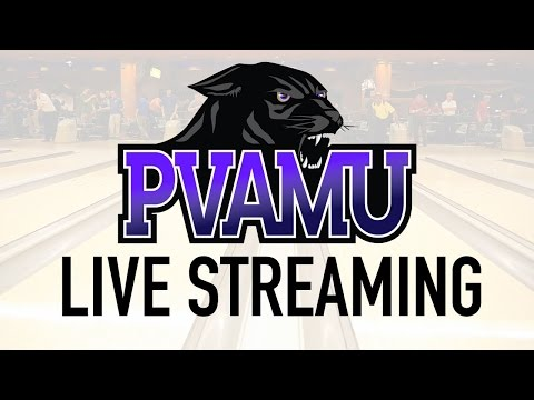 2016 Prairie View A&M Invitational - Traditional matches