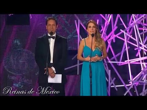 Nuestra Belleza México 2013: Trajes Típicos