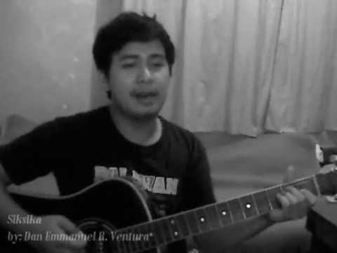Covers   Siksika - Ilocano Praise Song