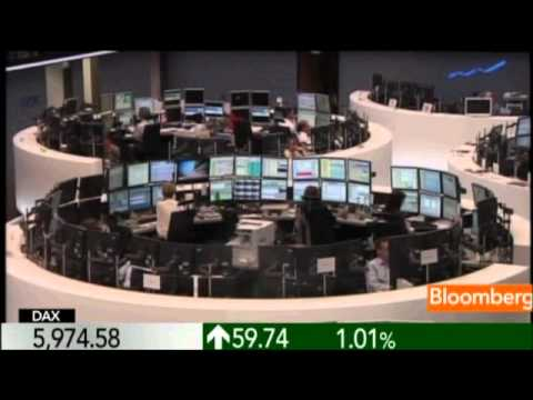 G20 Day 1, China/U.S. Currency War, Emerging Markets to fund IMF?