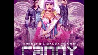 Plan B- Candy Letra Completa lyrics