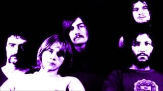 Watch Fleetwood Mac Tallahassee Lassie video