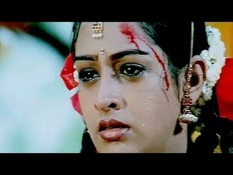 Khuda Gawah Full Movie Part 6
