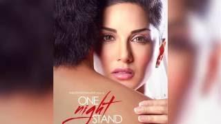 One Night Stand??  Sunny Leone Hot Sex Scenes