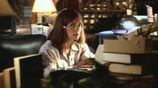 Dear God (1996) - Official Trailer