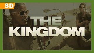 The Kingdom (2007) TV Spot