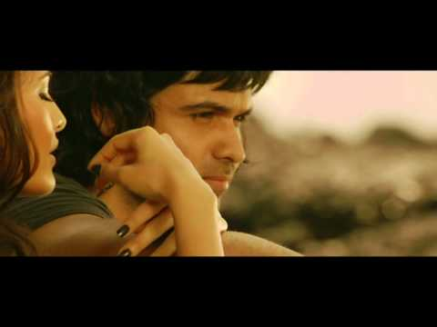 Phir mohabbat (New video song) Murder...