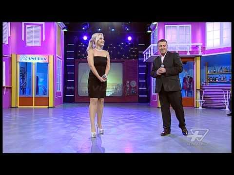 Al Pazar - 26 Tetor 2013 - Pjesa 2 - Show Humor - Vizion Plus