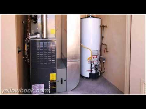 Air Conditioning, HVAC Repair & Installation-720-276-2815
