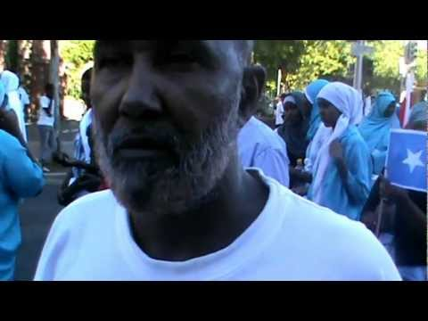 Australia DAY 26-JAN-2012 Somali United Community of South Australia.by ...
