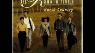 Watch Rankin Family North Country video