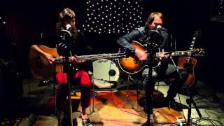 Download Lagu Silversun Pickups - Full Performance (Live on KEXP) Gratis STAFABAND