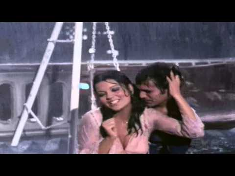 Bheegi Bheegi Raaton Mein Full Video Song (HD) With Lyrics -...
