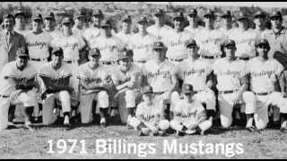 Becoming George Brett | From the beach to Billings and beyond