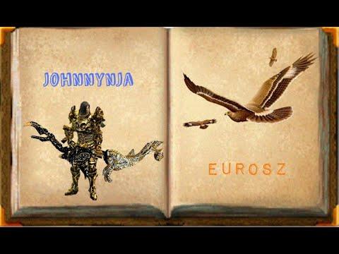 Eurosz video bemutató 7